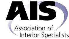 Association of Interior Specialists logo